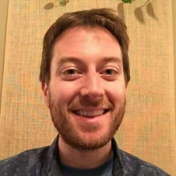 Scott Conroy